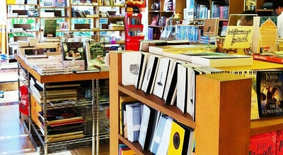 Photo of Bookstore The Booksmith (เดอะ บุ๊คสมิธ) at 11 Nimmana Haeminda Rd, Mueang Chiang Mai 50200, Thailand