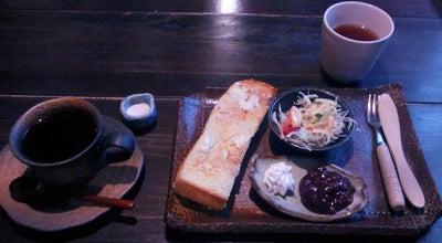 Photo of Dessert Shop 珈琲茶屋 かぐら at 正明寺3-201, 稲沢市 492-8145, Japan