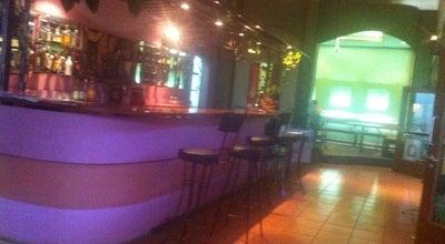 Photo of Cafe Serendipity at Old Town Mall, Lilongwe, Lilongwe, Malawi