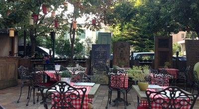 Photo of Mediterranean Restaurant House of Medusa at Yerebatan Cd. No:9, Sultanahmet, Fatih, Turkey