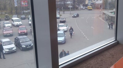 Photo of Burger Joint Burger Pub at Живова 15а, Тернополь, Ukraine