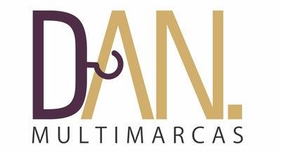 Photo of Boutique DAN Multimarcas at Avenida Fraga Maia, Feira de Santana 44056-232, Brazil