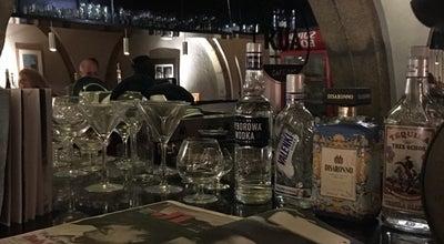 Photo of Bar Fica Na Rua at Rua Do Almada 349, Porto, Portugal