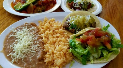 Photo of Mexican Restaurant La Cocina Economica at 905 Wall St, Chico, CA 95928, United States
