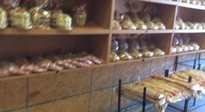Photo of Bakery Taşkın Bakery at 103 Hazel St, Paterson, NJ 07503, United States