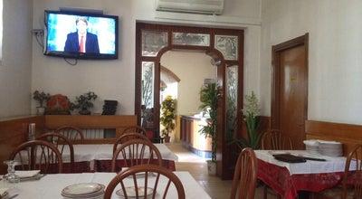 Photo of Chinese Restaurant Muraglia Cinese at S.s. Via Emilia, Lodi, Lombardia 26900, Italy