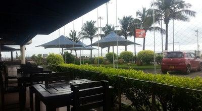 Photo of Cafe Cafe 64 at Lotus Rd., Colombo, Sri Lanka