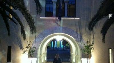 Photo of History Museum Βυζαντινό & Χριστιανικό Μουσείο (Byzantine & Christian Museum) at Λεωφ. Βασιλίσσης Σοφίας 22, Αθήνα 106 75, Greece