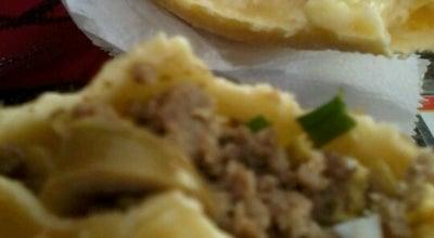 Photo of Snack Place Pastelaria Litoral at Rod. Rs-030, 3010 - Km 83, Osório 95520-000, Brazil