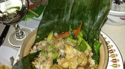Photo of Food Mingala Burmese at 1393 2nd Ave, New York, NY 10021, United States
