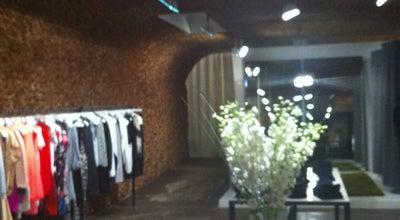 Photo of Other Venue OWEN at 809 Washington St, New York, NY 10014, United States