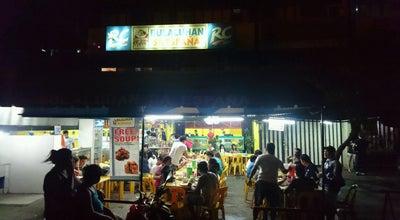 Photo of Filipino Restaurant Bulaluhan sa España at 2166 España Blvd., Manila 1008, Philippines