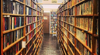 Photo of Bookstore COAS Books at 317 N Main St, Las Cruces, NM 88001, United States