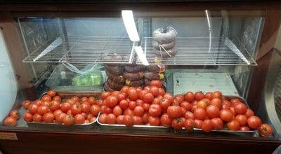 Photo of BBQ Joint cizbiz at Turkey
