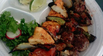 Photo of Mediterranean Restaurant Shiraz Shish Kabob at 110 Dominik Dr, College Station, TX 77840, United States