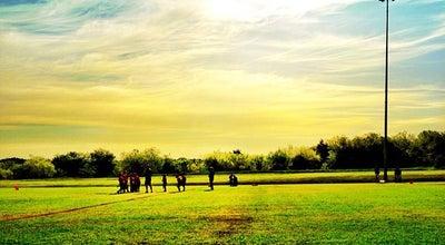 Photo of Baseball Field Bob Jones Park at 3901 N White Chapel, Southlake, TX, United States