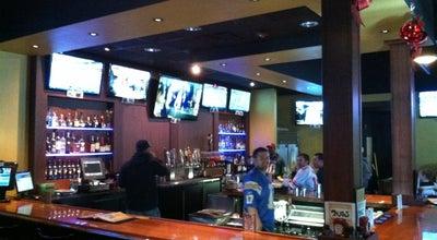 Photo of Bar JD's Tavern at 800 W Williams St, Apex, NC 27502, United States
