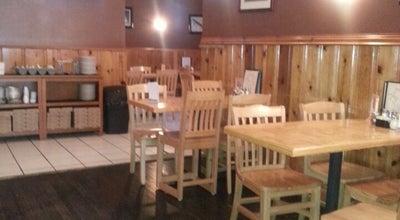 Photo of Pizza Place Frank's Pizza at 14 E Main St, Salem, VA 24153, United States