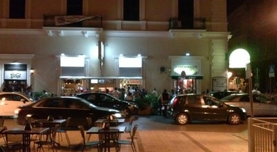 Photo of Ice Cream Shop Gelateria del Ponte at Corso Due Mari, Taranto, Italy