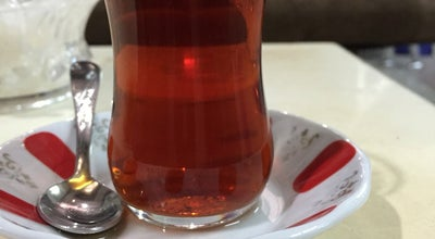 Photo of Coffee Shop Kafa Dengi Tuncer Kafe at Orta Mh., Suluova 05500, Turkey