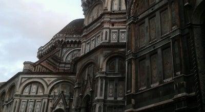 Photo of Cafe Zurito at Via Dei Servi, 6, Florenz 50122, Italy