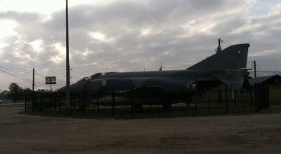 Photo of Bar Bastrop American Legion at 3003 Loop 150 E, Bastrop, TX 78602, United States