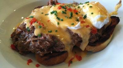 Photo of Breakfast Spot The Ruby Slipper Café at 139 S Cortez St, New Orleans, LA 70119, United States