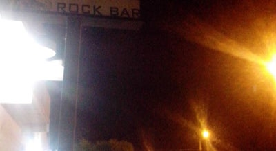 Photo of Rock Club Valhalla Rock Bar at R. Dona De Lourdes Monte, Mossoro 50690-000, Brazil
