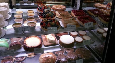Photo of Grocery Store Dean & Deluca at 100 Broadway, New York, NY 10005, United States
