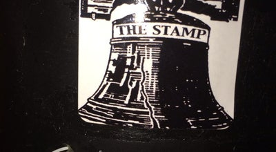 Photo of Bar The Stamp at 2015 13th Ave, Vero Beach, FL 32960, United States
