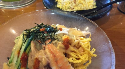 Photo of Chinese Restaurant 一刻魁堂 アピタタウン稲沢店 at 天池五反田町1, 稲沢市, Japan