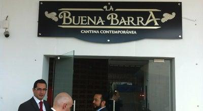 Photo of Mexican Restaurant La Buena Barra at Río Missouri 600, L-307, Garza García, NLE 66268, Mexico