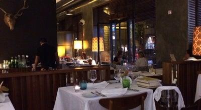 Photo of Mediterranean Restaurant Book at Rua De Avis 10, Porto 4050-259, Portugal