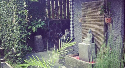 Photo of Spa Sang Spa 2 at Jl Jembawan, Ubud, Indonesia