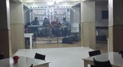 Photo of Music Venue Eğitimciler Sağlıkçılar Lokali at Acilyolu Karşısı, Turkey