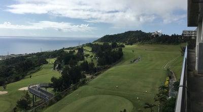 Photo of Golf Course 大西テェラスゴルフクラブ at Japan