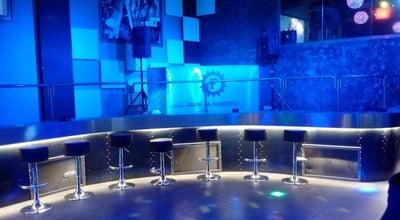 Photo of Music Venue Club La Fabrique at Pospíšilova 281/18, Hradec Králové 500 02, Czech Republic