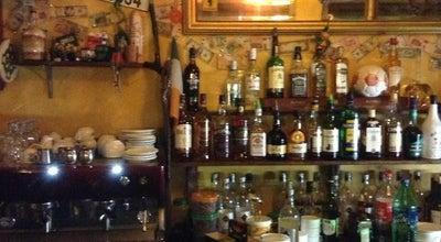 Photo of Bar Старый Джек at Ул. 10-го Августа, 16, Иваново, Russia