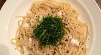 Photo of Italian Restaurant ニューオリンズ at 湘南台1-14-19, 藤沢市 252-0804, Japan