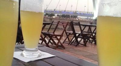 Photo of Brewery Chopperia Ponto Do Cafe at Calçadão Do Mercado, Rio Branco, Brazil