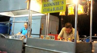 Photo of Chinese Restaurant Ching Fah Restaurant at Jalan Donggongon Kasigui, Penampang 89500, Malaysia