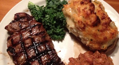 Photo of Steakhouse Cattlemens at 1880 Art Gonzales Pkwy, Selma, CA 93662, United States