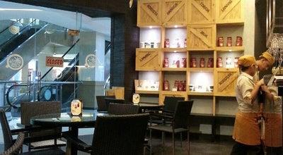 Photo of Coffee Shop Excelso Cafe at Mall Jayapura, Jayapura, Indonesia