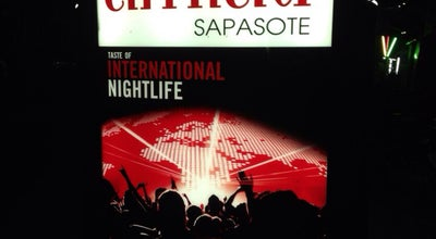 Photo of Nightclub Sapasote (สภาโสต) at Maung Ake, Rangsit, Thailand