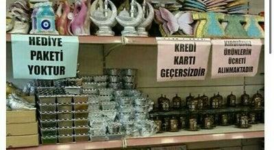 Photo of Nail Salon Eser kuaför at Sinanbey Mah Hekimzade Sokak No:3, Inegol bursa 16400, Turkey