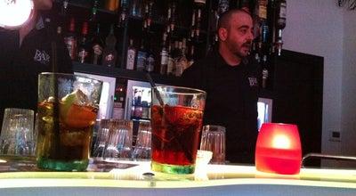 Photo of Bar Le Bar Bituric at Rue Tête De Boeuf 4-6, Liège 4000, Belgium