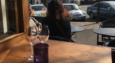 Photo of Wine Bar Le Bouchon Wine Bar at 72 Tranquil Vale, Blackheath, United Kingdom