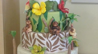 Photo of Bakery Eddas Cake Design at 2761 Nw 79th Ave, North Westside, FL 33122, United States