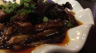 Photo of Chinese Restaurant Shanghai Shanghai at United Kingdom