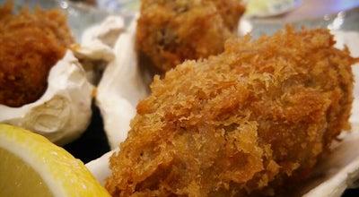 Photo of Japanese Restaurant かつ吉 野庵 at 茨城県守谷市本町3467‐5, 守谷市, Japan